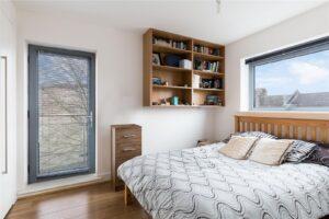 1 bedroom flat to rent in Challis House, Battersea SW11