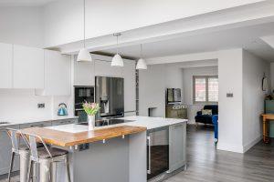 3 bedroom house to rent in Lincoln Avenue, Twickenham TW2