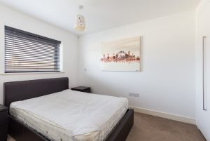 1 bedroom property to rent in Challis House, Battersea SW11
