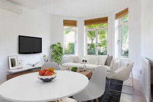 1 bedroom flat to rent in Retreat Road, Richmond TW9