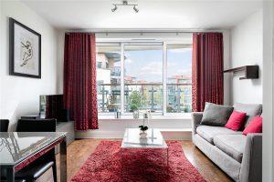 2 bedroom flat to rent Blagrove Road, Teddington TW11