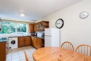 3 bedroom flat to rent in Ericsson Close, Putney SW18