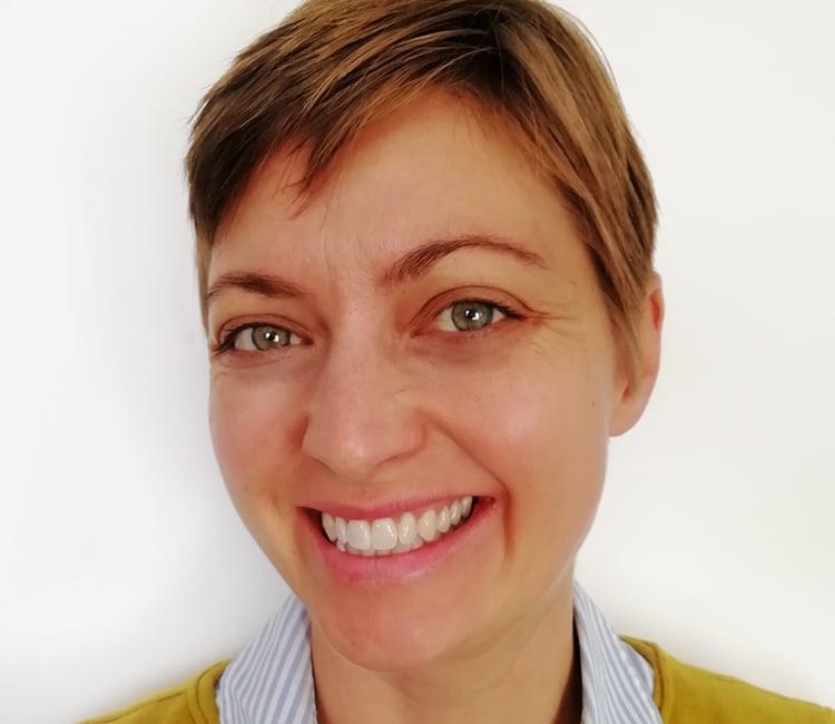 Joellyn Palomaki