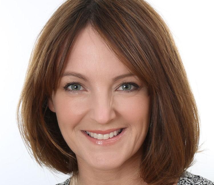 Becky Phillpot