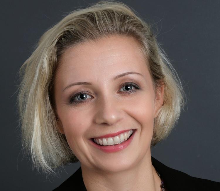 Celine Muller
