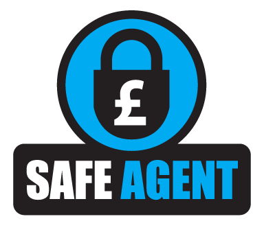 Safe Agents client money protection