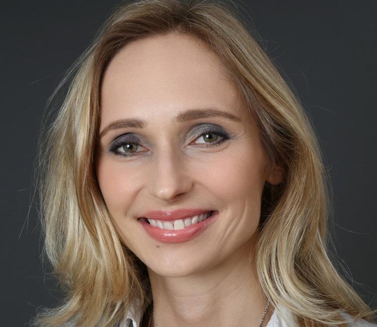 Zuzana Raad